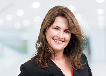 Sally Jones Marketing Manager