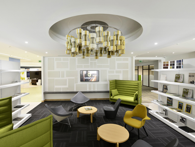 commercial-sustainable-office-fit-out-dubai-abu-dhabi