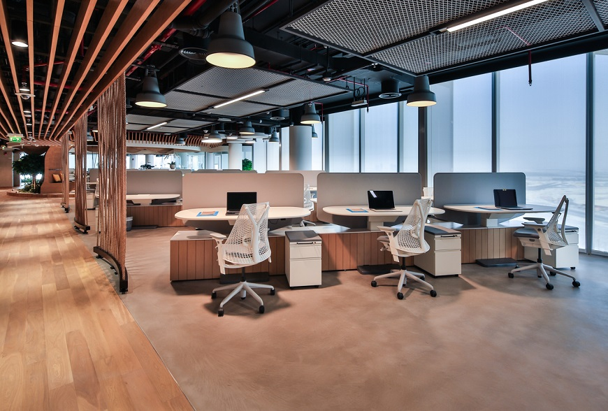 Summertown-interiors-best-fit-out-company-dubai