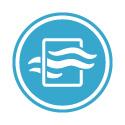 "LEED ""Indoor Air Quality"" Credit Logo"