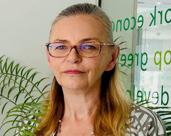 Heidi Demuynck